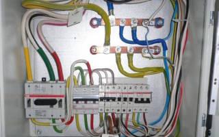 L обозначение в электрике