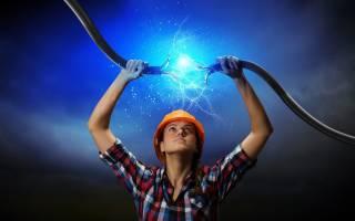 Как соединить медные и алюминиевые провода