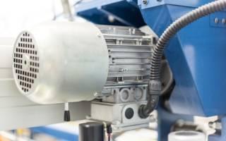 Что значит асинхронный двигатель