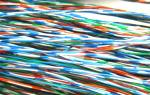 Как скручивать провода