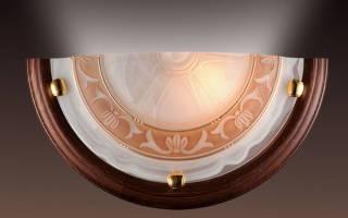 Формула расчета освещенности помещения