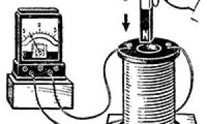Как работает трансформатор для чайников