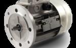 Ротор асинхронного двигателя