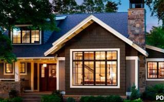Как стабилизировать напряжение в частном доме